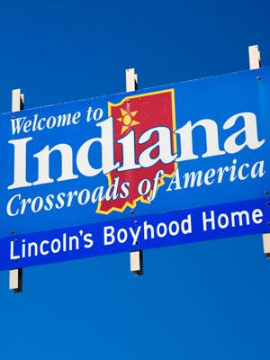 IndianaMonroe City Hindu Dating