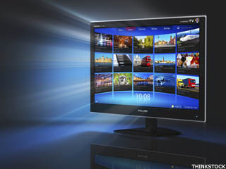 How to Watch TV Without Paying a Cable or Satellite TV Bill - TheStreet