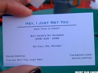 Worst business cards of all time thestreet worst business cards of all time colourmoves
