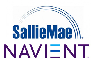 sallie mae re branding this rose by any other name still has thorns
