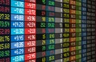 Market News: AGCO Corporation, Keurig Green Mountain Inc