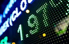 Market News: Ford Motor Company, eBay Inc, Move Inc
