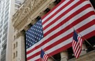 Stock Market Today: Bulls Charge as Fed Allays Rate Hike Concerns