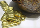 Multi-Year Lows Tarnish Gold Stocks