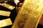 Tocqueville Hedge Fund Has Gold Fever