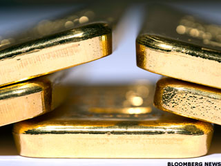 Will Gold, Silver, Precious Metals Melt Lower for the Foreseable Future?