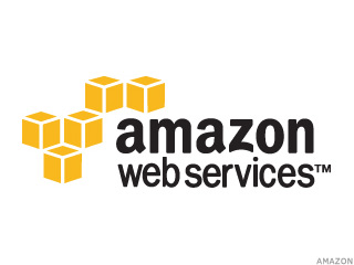 Amazon Web Services Could Be Worth $50B
