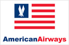 Justice Department Sues to Block US Airways/American Merger