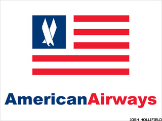 US Airways and American Shake Hands (Update 2)
