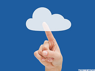 Greenberg: How Social, Cloud ETFs Defied Skeptics
