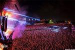 SFX Entertainment Unveils Earnings Minus Electric Zoo Drug Fiasco