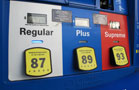 BioFuel Investors Find Following the Smart Money May Be a Dumb Bet: StockTwits