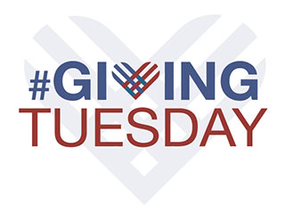 Better Than Money, #GivingTuesday Sees Global Impact on Culture of Caring