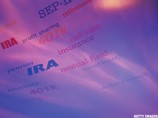 Avoiding the 60-Day IRA Rollover Rule
