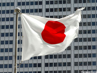Reasons to Rethink Japan ETFs