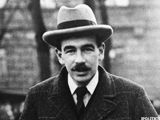 Keynes' Way to Wealth: Timeless Principles for Retirement Investors