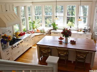 How Much Should Your Kitchen Remodel Cost TheStreet - Cost of remodelling a kitchen