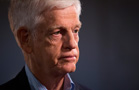 Super Mario Gabelli of Gamco Is King of M&A, as Hillshire Deal Shows