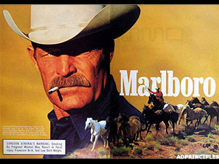Reynolds American, Lorillard Deal May Reshape Big Tobacco: What Wall Street Thinks