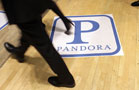 The Meaning Behind Pandora's Brilliant Legal Maneuver