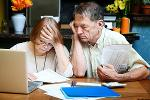 Even Senior Citizens Have Billions in Student Loan Debt