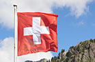 Global Macro: Bank Scandal Dents Swiss Equities