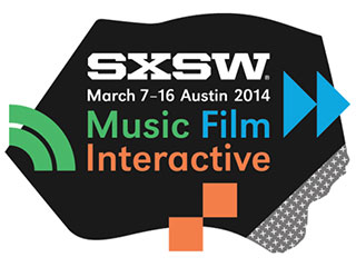 Stoller's 'Neighbors,' Spieirig's 'Predestination' Head South by Southwest Film Lineup