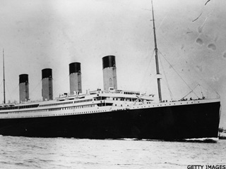 Earnings, Titanic Deal Please Premier Ex Investors