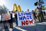 Minimum Wage Is a Law Against Workers