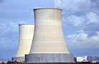 Uranium Hints at Quiet Renaissance in Post-Fukushima Nuclear Space