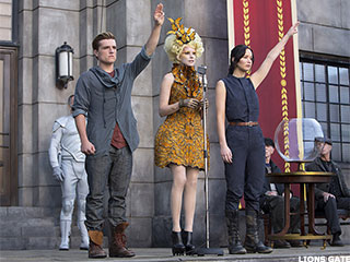 [video] 'Hunger Games' Is the Formula Sony Desperately Wants to Follow