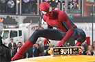 Did Sony Pictures Have to Spend $255 Million on <I>Spider-Man 2</I>?