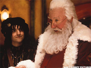 10 Top-Grossing Holiday Films of All Time - TheStreet