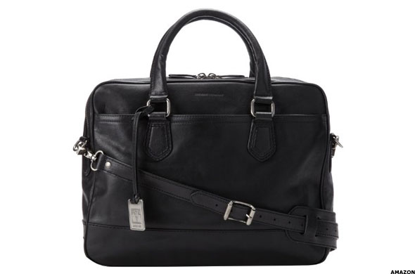 Here Are The 10 Best Laptop Bags For Modern Men - TheStreet