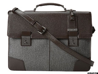 Here Are The 10 Best Laptop Bags For Modern Men