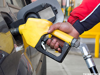 10 Places You Can Always Find Cheap Gas