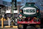 MasterCard, Hess, Whole Foods Earnings Preview