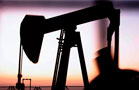 Oil Prices Tumble as Eurozone Fears Grow
