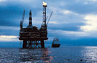 Oil Prices Backpedal on Dollar Rally