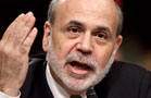 Global Macro: Bernanke Won't Derail Rally