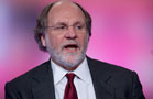 Firing Line: Corzine's Lack of Honor