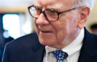Buffett's Op-Ed on Taxes Too Little, Too Late