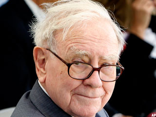 Would You Defy Buffett for a Dividend Check?