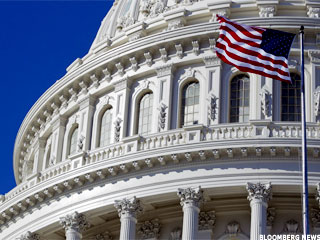 House Postpones Vote on Debt Ceiling Plan