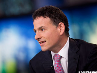 Apple iPrefs: David Einhorn Will Win Because Steve Jobs Is Dead