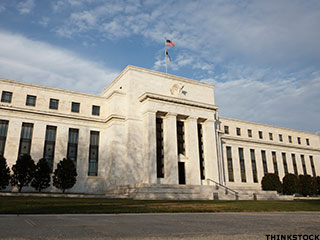 Banks Want Two Moves From Fed
