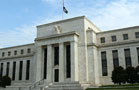 Global Macro: Economic Data Back Up Fed