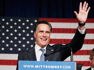 It's Not Just the Economy, Mr. Romney