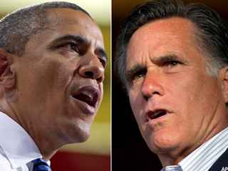 What to Expect if Obama, Romney Win: Opinion