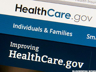 Some Are Still Confused by Affordable Care Act